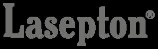 Lasepton®